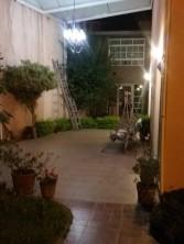 Casa Jardines de San Miguel